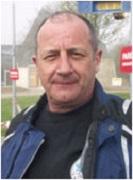 Les membres du club famsb for Bertrand remy